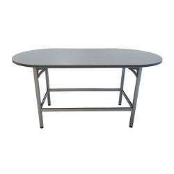 Conference table | Meeting table