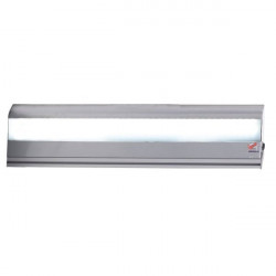 Design horizontal LED lamp | TIPLIGHT B WALL-MOUNTED