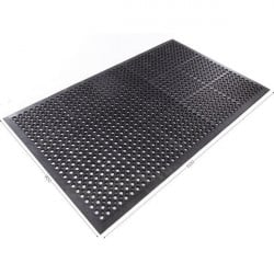 Ergonomic Anti-fatigue Matting | ANTI-FATIGUE MATTING B