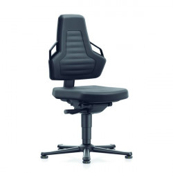 ESD workshop chair | ESD WORKSHOP SEAT B