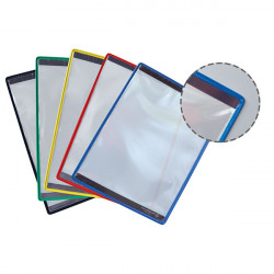 Magnetic sleeve | MAGNETIC DOCAFLEX
