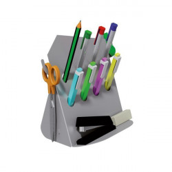 Office supplies organizer | LEANEASY