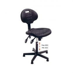 Workshop seat | WORKSHOP SEAT C