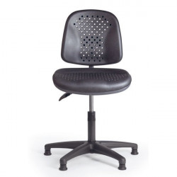 Workshop seat | WORKSHOP SEAT D