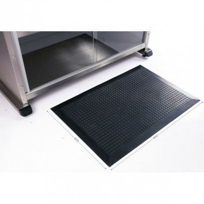 Ergonomic Anti-fatigue Matting | ANTI-FATIGUE MATTING A