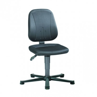 ESD workshop chair | ESD WORKSHOP SEAT A
