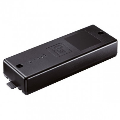 Rechargeable battery 120/230V