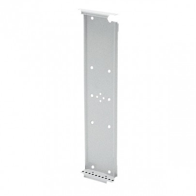 Wall-mounted support for swivel document holder | DOCAFLEX WALL-MOUNTED