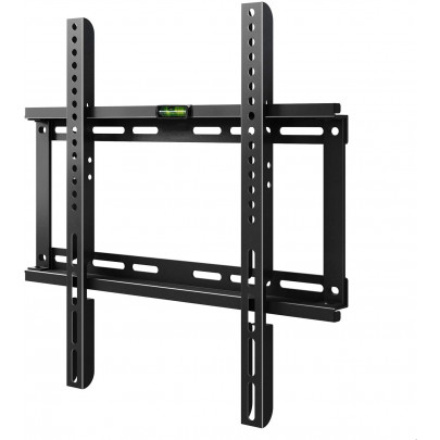 Wall mounting bracket for E-LEANBOARD