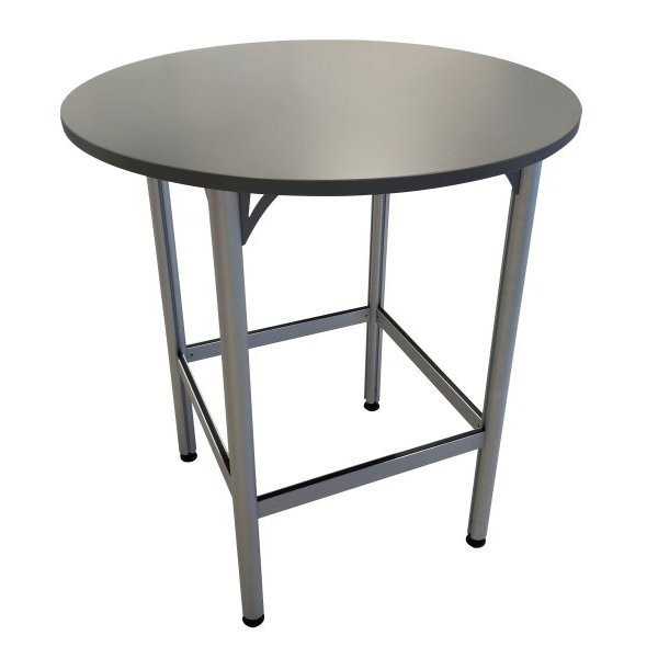 Round bar table | Meeting table
