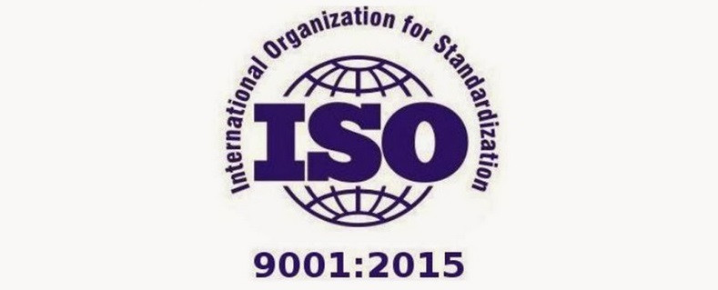SESA SYSTEMS renews its ISO 9001:2015 certification