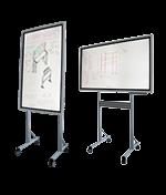 Paperboard digital
