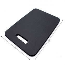 Tapis ergonomique Anti-Fatigue | TAPIS ANTI-FATIGUE F