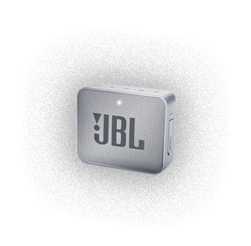 Enceinte JBL