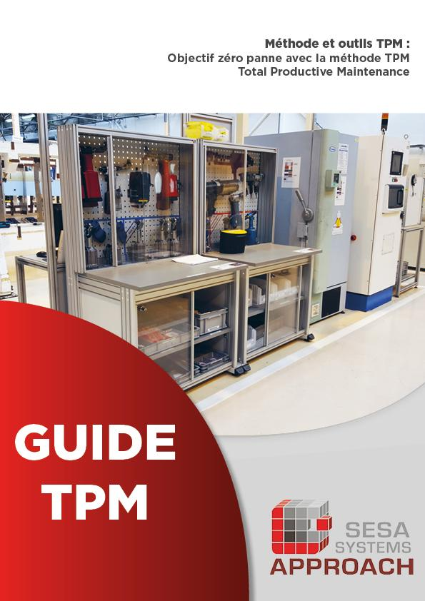 Guide TPM
