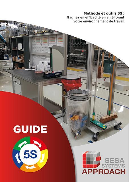 Guide 5S