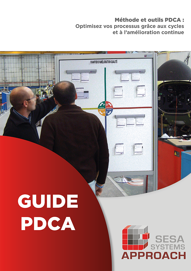 Guide PDCA